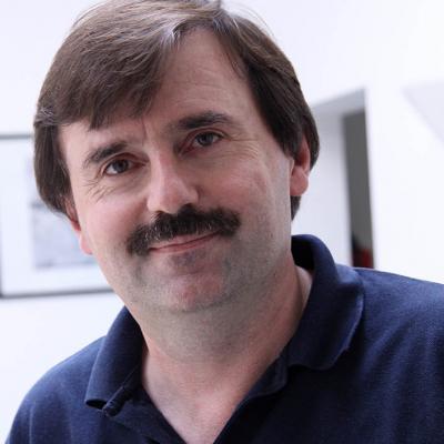 Hubert Haas